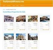 Buying Properties in Torrevieja, Spain | Spanish Property Market | Scoop.it