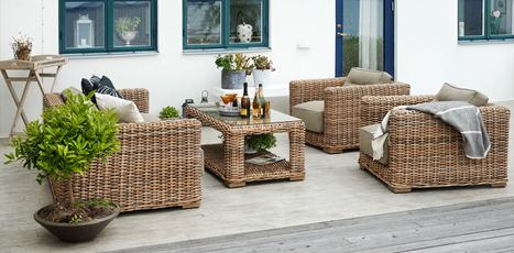 Balcony Furniture Sydney | Outdoor Furniture | Scoop.it