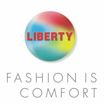Tips To Select The Best Foot Wear Onlin | Liberty Shoes | Scoop.it