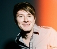 Interview: Owl City's Adam Young and His God-Inspired Music | Testimonios | Scoop.it