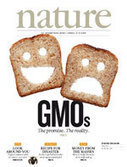 Nature: 30 years of GMOs | Biotechnology | Scoop.it