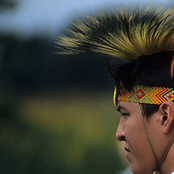 3 Myths About Native Americans That Need to Be Put to Rest | Social Media Slant 4 Good | Scoop.it
