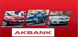Akbank Araç Kredisi Acil Kredi Başvurusu,Kredi Hesaplama, Online Kredi Başvurusu. | Acil Kredi Başvurusu | Scoop.it