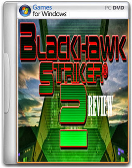 Blackhawk Striker 2 Free Download PC Game Full Version | Top Full Games and Softwares | military games | Scoop.it