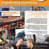 Interesting engineering sites