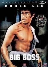 Büyük Patron - Bruce Lee izle - Sinema Güncel | oyungator | Scoop.it