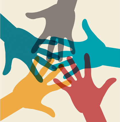La diversidad social como tendencia en la publicidad | Social Media | Scoop.it