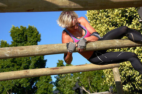 Impi Challenge returns to Cape | Everything & All | Scoop.it