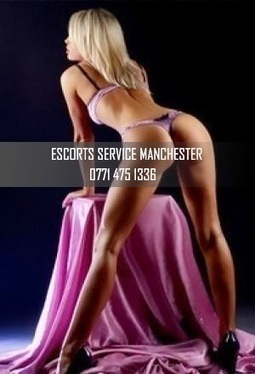 Take Help of a Legal Way to Fight Loneliness Out of Your Life | Escorts Agencies | Scoop.it