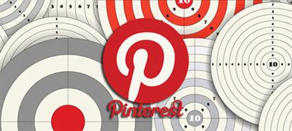 CÓMO MEJORAR EL POSICIONAMIENTO WEB DE TU EMPRESA CON PINTEREST | Social Media Optimization · SMO | Scoop.it