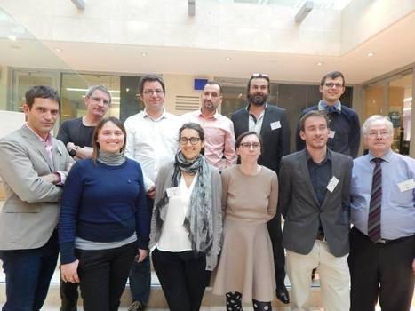 La P'tite Rustine ~ L'atelier des mobilités   Innovation sociale et environnementale   Scoop.it