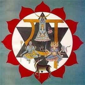 Anahata - Heart Chakra | Yoga and Veda | Scoop.it