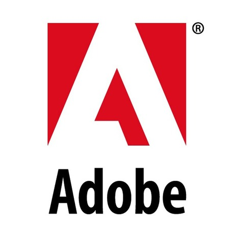 Adobe: 2013 Will Be the Year of Discovery for MPEG DASH - Streaming Media Magazine | MPEG-DASH | Scoop.it