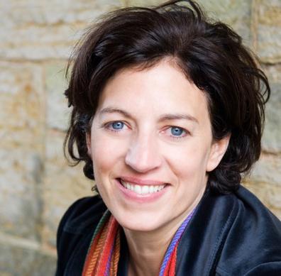 Starting a Math Revolution: Jo Boaler Ignites #NCSM15 with Her Keynote | EdTech & Eduprenuer News Daily | Scoop.it