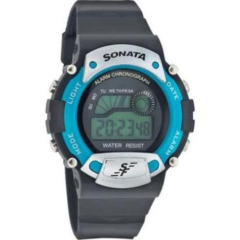 Sonata Watches: Buy Sonata Wrist Watches Online in India | Online Shopping Store | Scoop.it