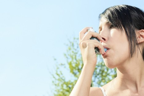 Have an Understanding of Asthma Triggers through Urgent Care Centers | US Health Works Berkeley | Scoop.it