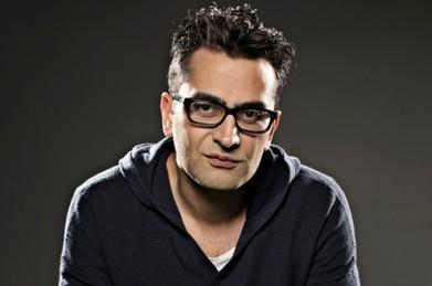 Ultimate Poker Signs Antonio Esfandiari as Brand Ambassador [News] | This Week in Gambling - Poker News | Scoop.it