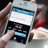 Barclays Pingit payments app tallies up more than 400000 ... | Mobile-Comm | Scoop.it