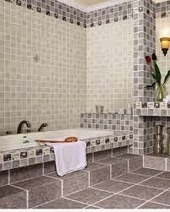 Safeguard your Ideal Home with Tile Flooring! | Metric Tile Co Pty Ltd | Scoop.it