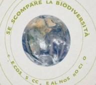 Biodiversità e Territori fondamentali per Slow Food | Turismo conversazionale | Scoop.it