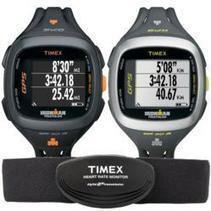 5 Best GPS Running Watches For 2013 | Marathon Running Tips | Scoop.it