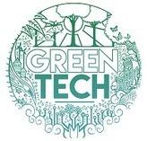 #GreenTech : retour sur les premiers hackathons du ministère de l'Environnement, de l'Énergie et de la Mer | Le blog de la mission (Etalab, 16/06/2016) | Gazpar, le compteur communicant de GRDF (smart grid) | Scoop.it