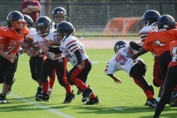 Hyperspecialization Is Ruining Youth Sports—And The Kids Who Play Them | enjoy yourself | Scoop.it