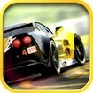 Real Racing 2 | Android Apps | Scoop.it