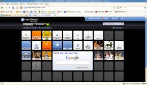 Symbaloo: una herramienta útil de escritorio web | #REDXXI | Scoop.it