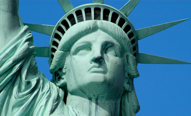 Want Innovation Welcome Immigrants - Capital - Portfolio.com | Appreciative Inquiry | Scoop.it