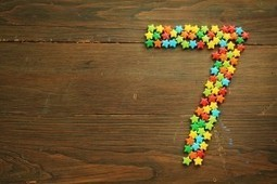 7 Things You Never Knew About LinkedIn Search HR, Recruiting, Social Media Policies, Human Resources, HR Technology Blogging4Jobs | HR and Social Media | Scoop.it