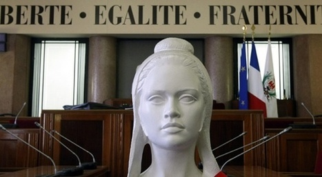 Quant l'égalité symbolique masque les inégalités réelles - Slate.fr | Geschwister | Scoop.it