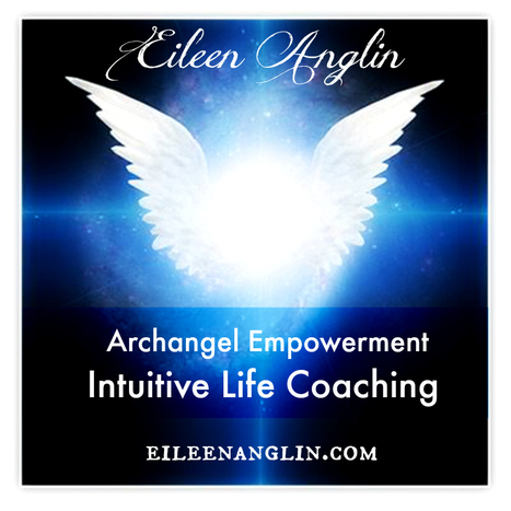 Intuitive Life Coaching   Angelic Empowerment with The Path of the White Rose LLC   Scoop.it