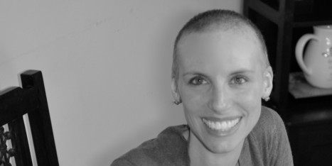 How A Health Crisis Made Me Stop Bad-Mouthing My Body | Cancer Survivorship | Scoop.it
