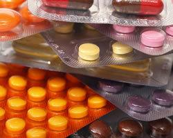 Les stratégies de croissance des groupes pharmaceutiques mondiaux à l'horizon 2015 : Eurostaf étude de marché | industriel sectro | Scoop.it