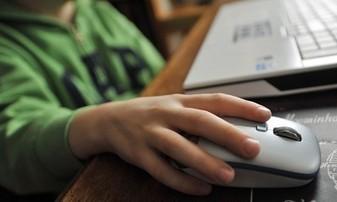 Suomalaiskoulut pahasti jäljessä tietotekniikan käytössä | Kirjastoista, oppimisesta ja oppimisen ympäristöistä | Scoop.it