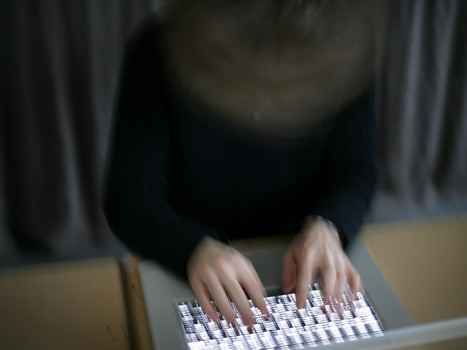 Téléchargement: plus on censure, plus il y a de sites - Rue89 | Industrie musicale | Scoop.it