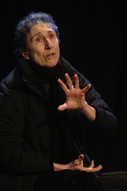 Revolution at Point Zero. Discussing the Commons with Silvia Federici and Tine De Moor | open! | Peer2Politics | Scoop.it