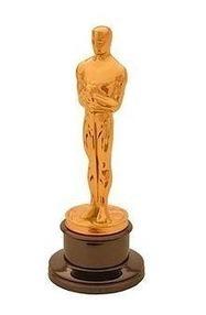 Presentation Skills Training: The Oscar Challenge | Charismatic Presentation Skills | Scoop.it