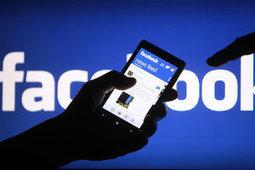 Facebook veut-il insérer votre photo dans des publicités ? | E-marketing et les réseaux sociaux | Scoop.it