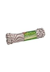 Buy Camping Ropes & Cords Canad | camouflage-ca | Scoop.it