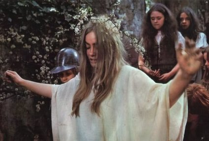 Where to begin with folk horror | Gothic Literature | Scoop.it