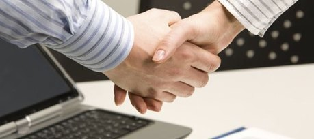 The Important Role of a Mortgage Broker | Finance | Scoop.it