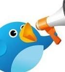 Un CV à la sauce Twitter | Social Network & Digital Marketing | Scoop.it
