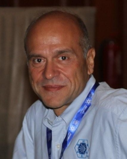 Constantinos A. BALARAS, Dr. (GR) - Topic: EPBD & National Implementation | Energy in Buildings 2012 | Scoop.it