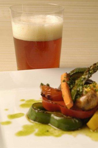 MONDO BIRRA - Abbinamenti Gastronomici con la Birra | IO AMO LA BIRRA | Scoop.it