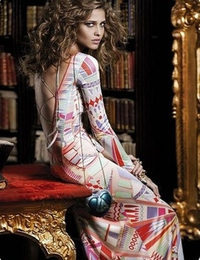 Sixties Style Inspiration   Blogs we Love   Scoop.it
