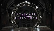 Watch Stargate Universe Onlin | Enjoy Online Free TV Shows | Scoop.it