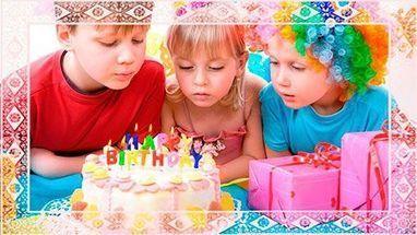 Celebración de fiestas infantiles y cumpleaños en Aravaca | Auxai Tartas | Scoop.it