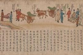 Harvard Edx: Online Course: Buddhism Through Its Scriptures | Integrative Medicine | Scoop.it